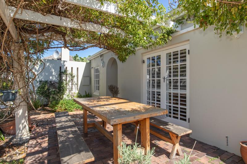Property For Sale in Tokai, Cape Town 6