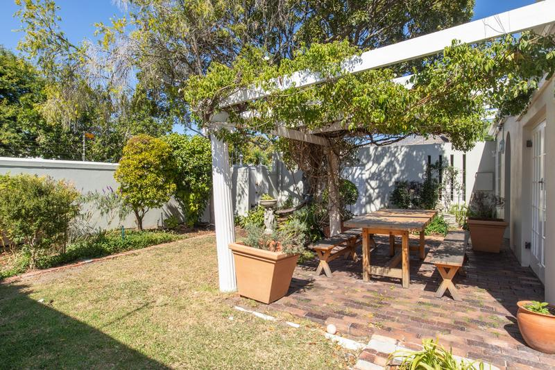 Property For Sale in Tokai, Cape Town 7