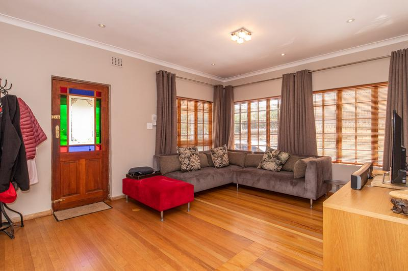 Property For Sale in Plumstead, Cape Town 6
