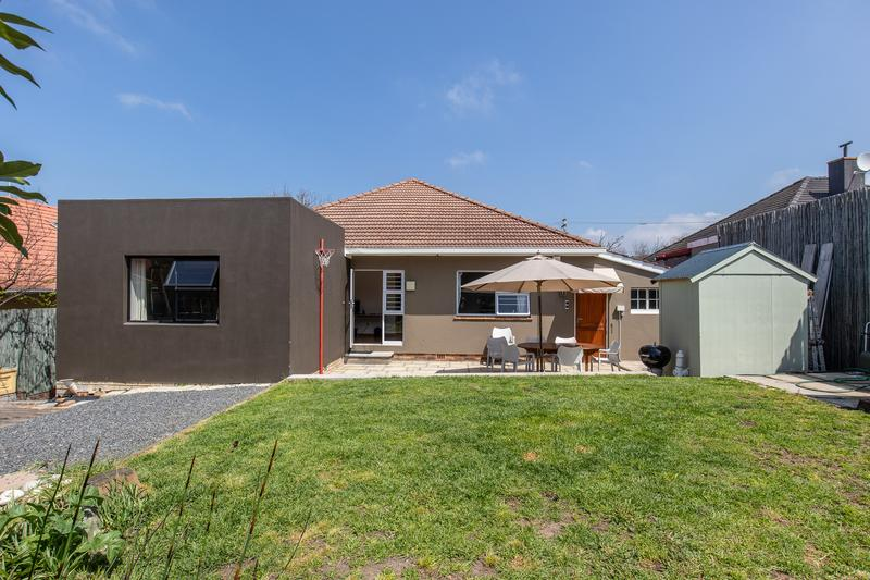 Property For Sale in Plumstead, Cape Town 27