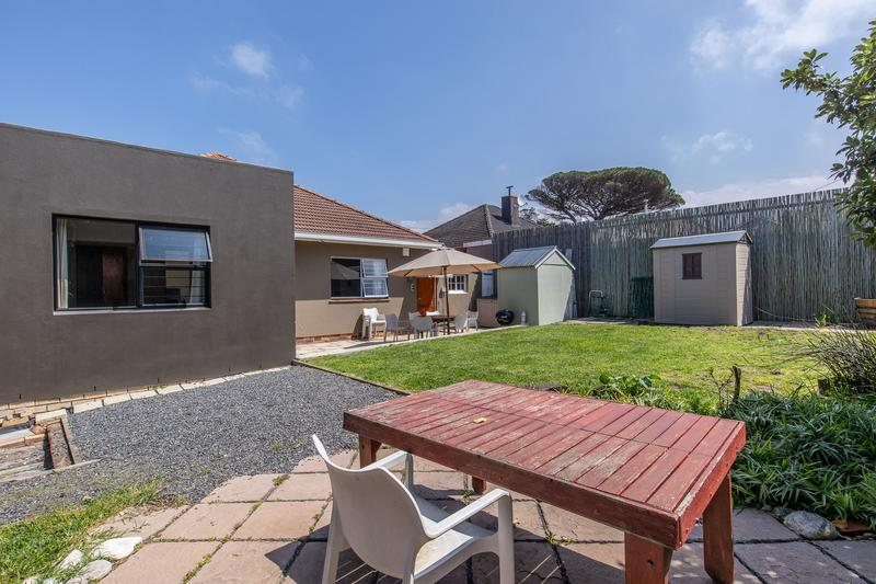 Property For Sale in Plumstead, Cape Town 29