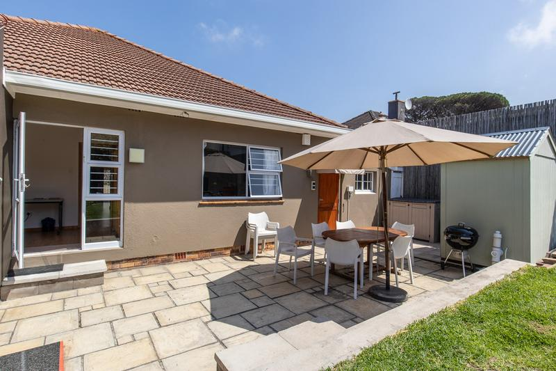Property For Sale in Plumstead, Cape Town 30