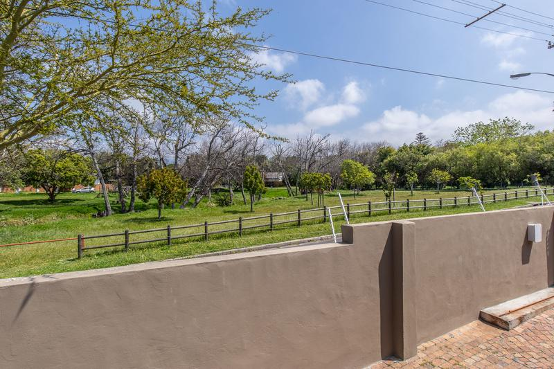 Property For Sale in Plumstead, Cape Town 35
