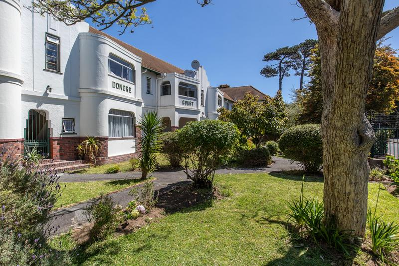 Property For Sale in Kenilworth Upper, Cape Town 1