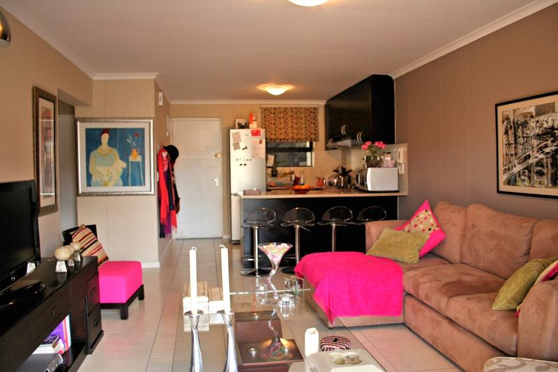 Property For Rent in Diep River, Cape Town 5