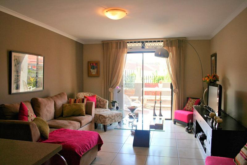 Property For Rent in Diep River, Cape Town 7