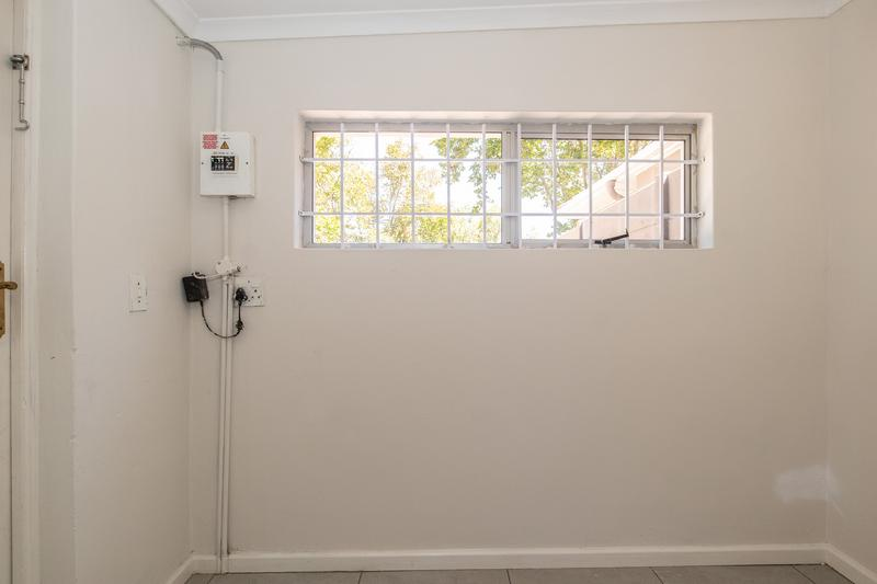 Property For Sale in Plumstead, Cape Town 14