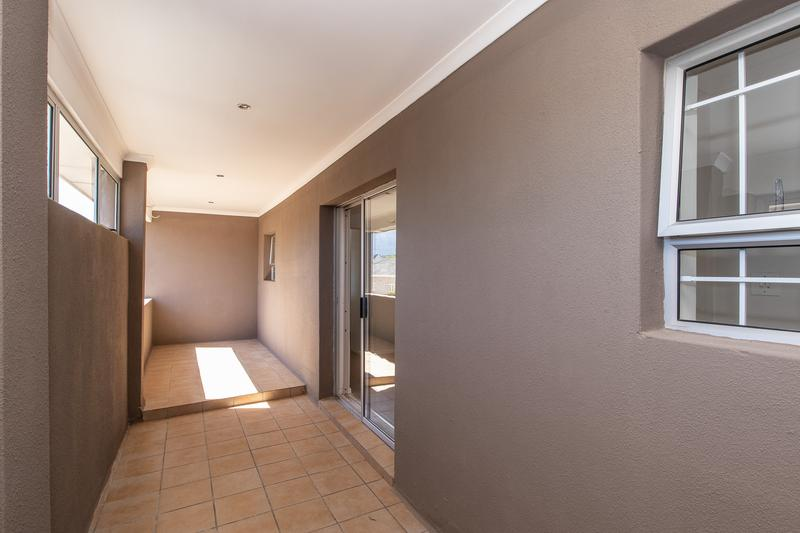 Property For Sale in Plumstead, Cape Town 23