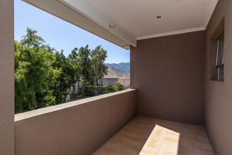 Property For Sale in Plumstead, Cape Town 24