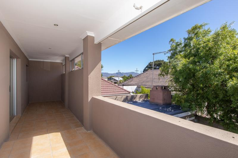 Property For Sale in Plumstead, Cape Town 25
