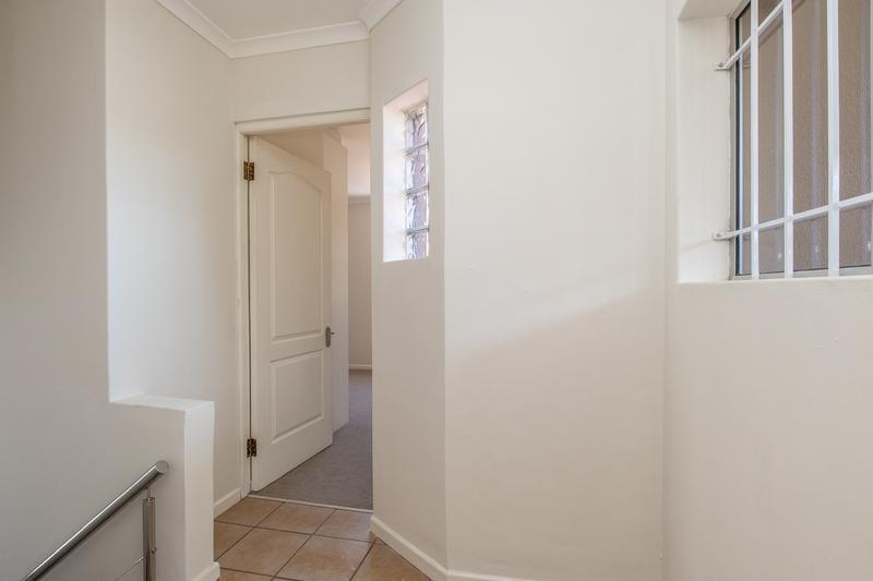 Property For Sale in Plumstead, Cape Town 26