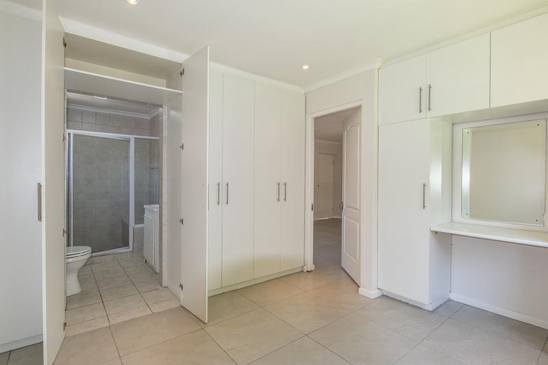 Property For Sale in Plumstead, Cape Town 32