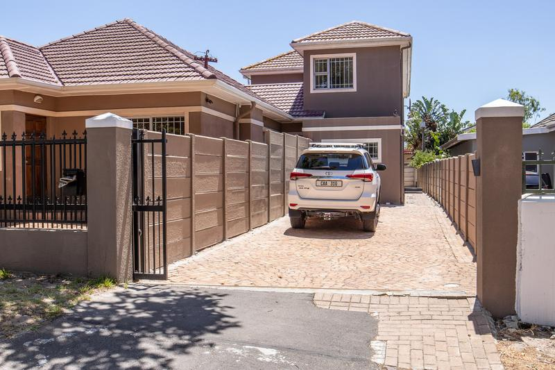 Property For Sale in Plumstead, Cape Town 34