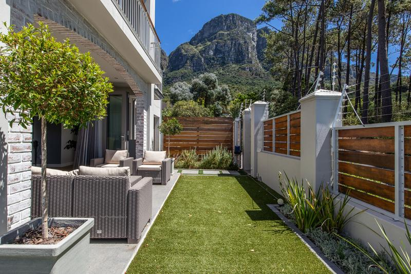 Property For Sale in Newlands, Cape Town 5