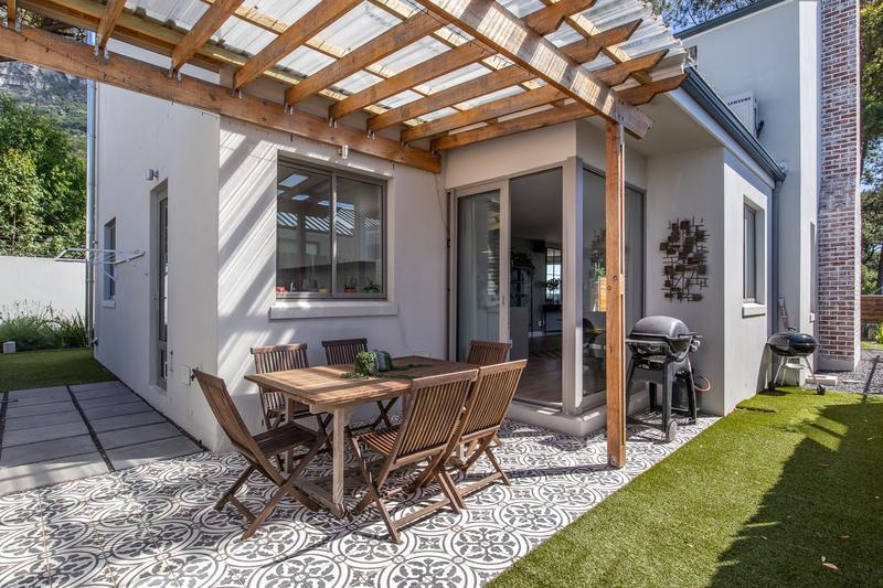 Property For Sale in Newlands, Cape Town 20