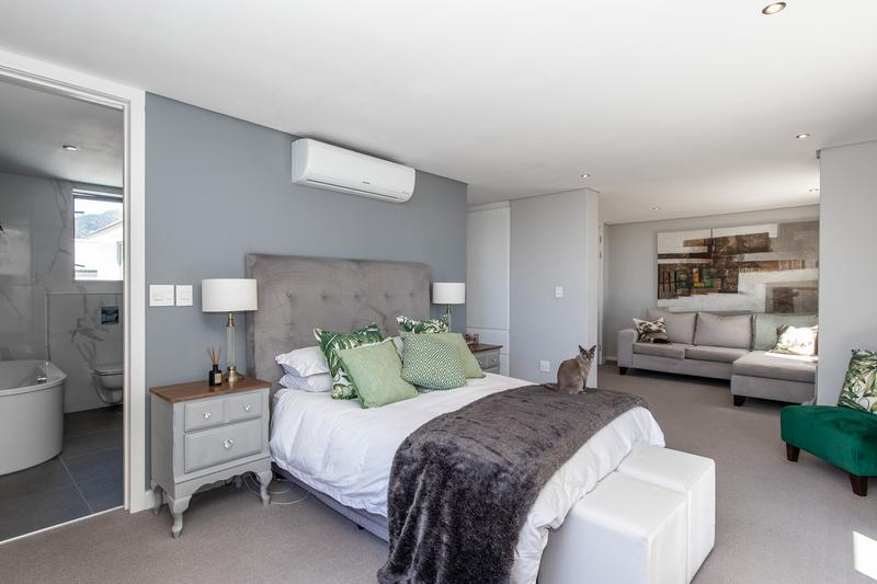 Property For Sale in Newlands, Cape Town 32