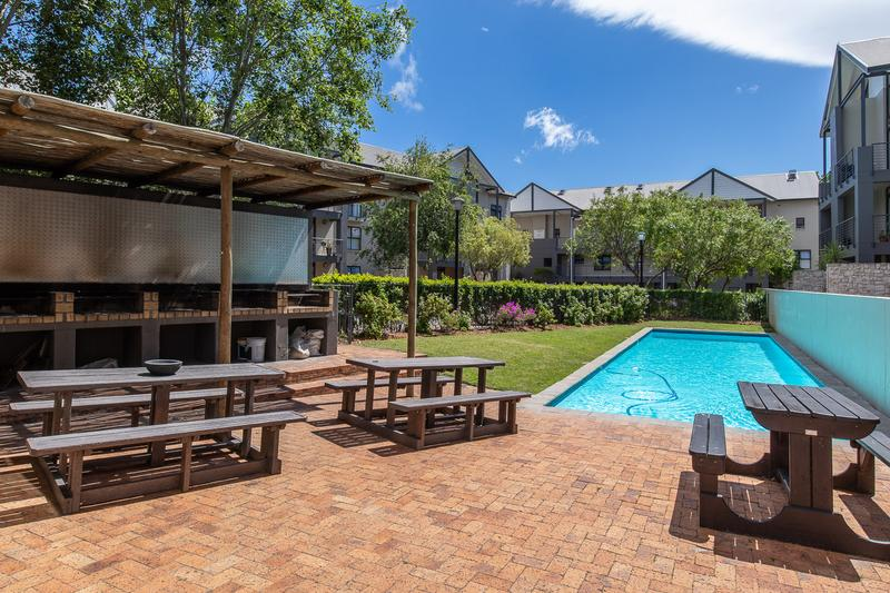 Property For Sale in Plumstead, Cape Town 2