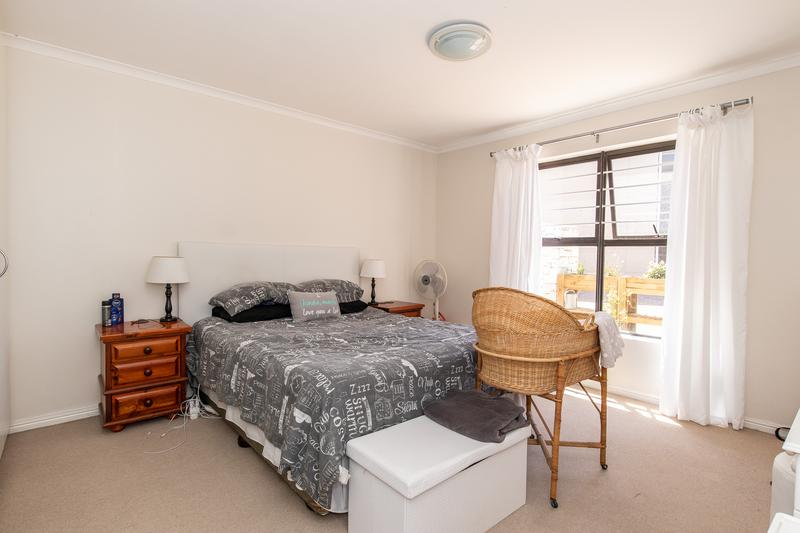 Property For Sale in Plumstead, Cape Town 12