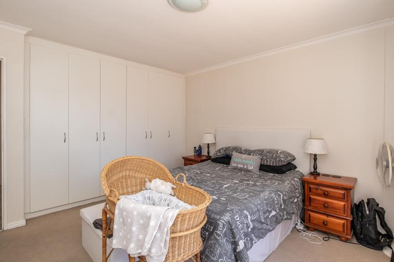 Property For Sale in Plumstead, Cape Town 13