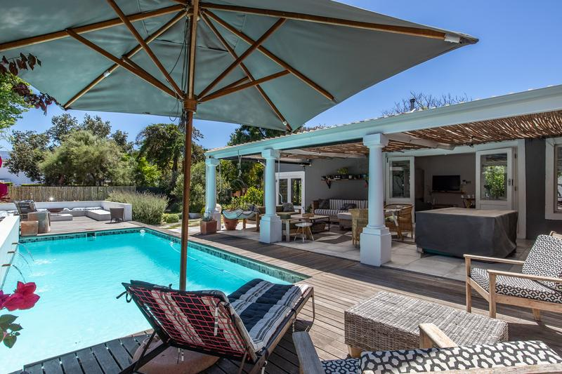 Property For Sale in Tokai, Cape Town 4