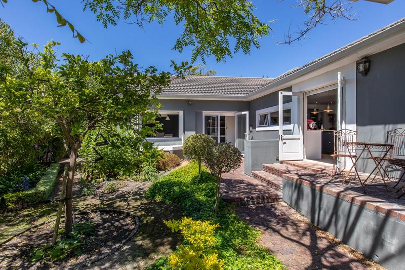 Property For Sale in Tokai, Cape Town 31