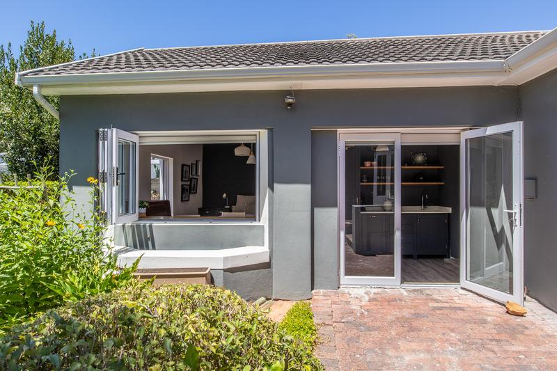 Property For Sale in Tokai, Cape Town 32
