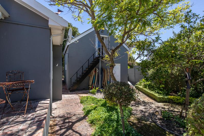 Property For Sale in Tokai, Cape Town 38