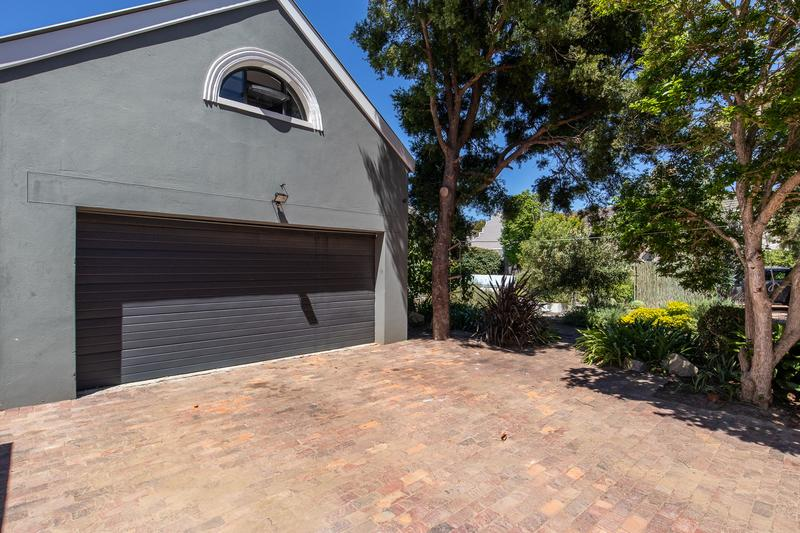 Property For Sale in Tokai, Cape Town 43