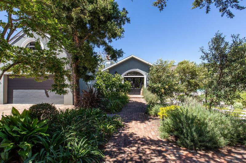 Property For Sale in Tokai, Cape Town 44