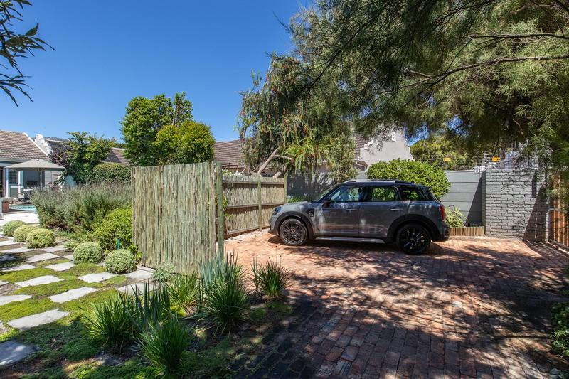 Property For Sale in Tokai, Cape Town 45